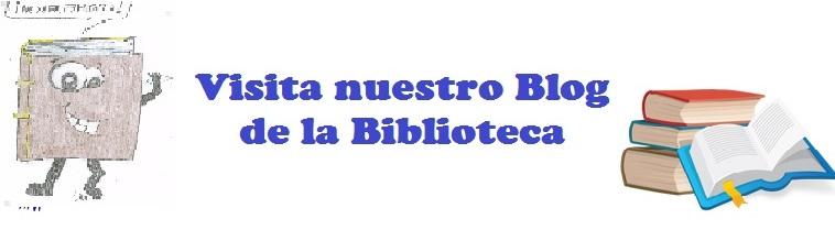 BIBLIOAGREDA